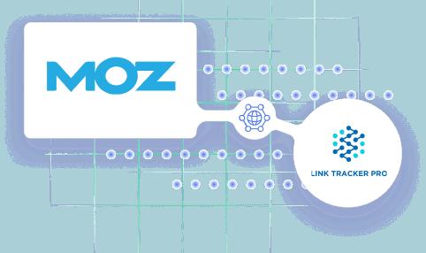 MOZ  integration